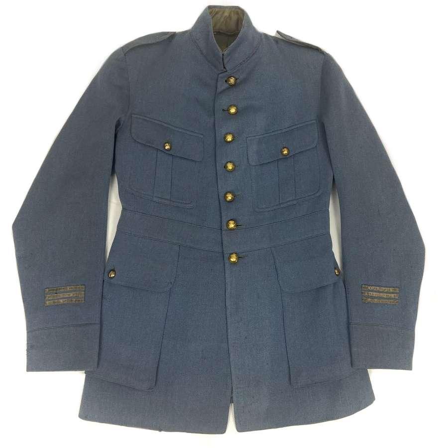 WW1 Other