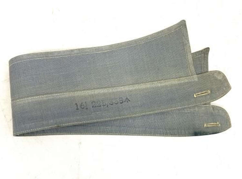 Original RAF Ordinary Airman's Collar - Size 16 1/2