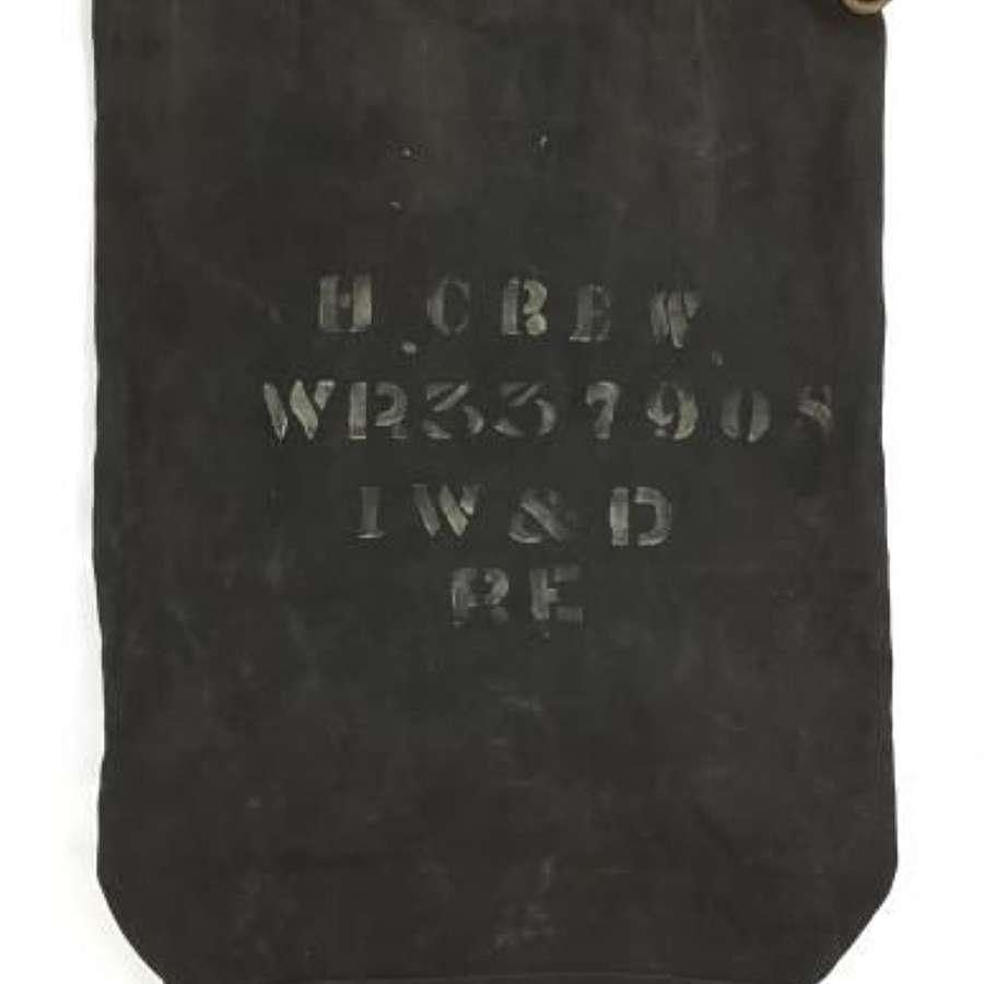 Great War Kit Bag
