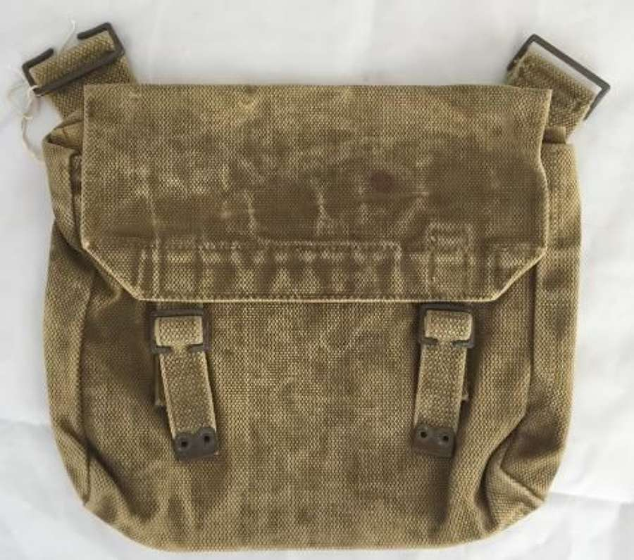 1935 Dated Dispatch Pattern 1908 Small Pack