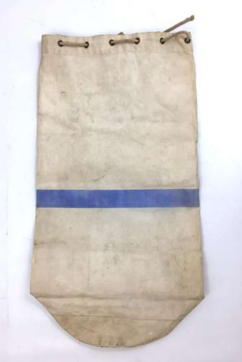 Original WW2 RAF Kit Bag