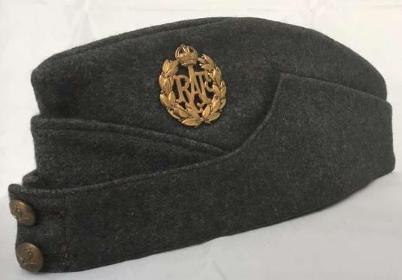 Orignal WW2 RAF Ordinary Airmans Forage Cap