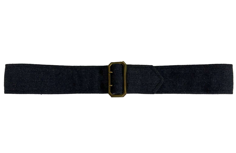 Original RAF OA Tunic Belt