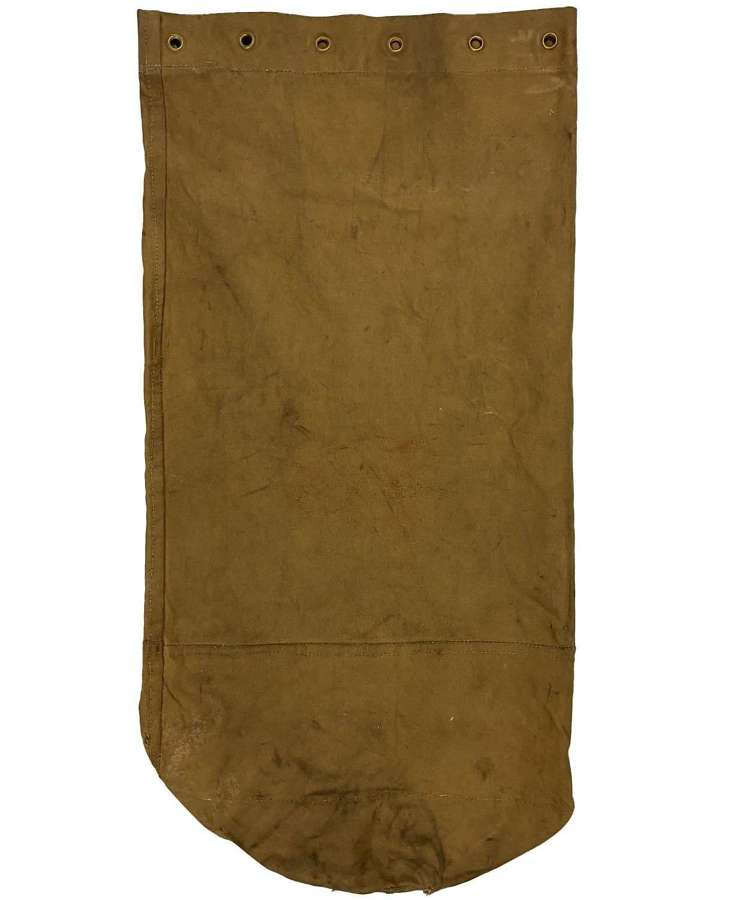 Original 1941 Dated RAF Kit Bag
