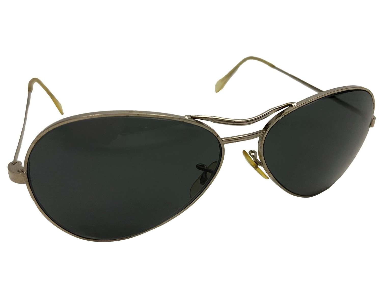 Original 1950s RAK MK 14 Sunglasses